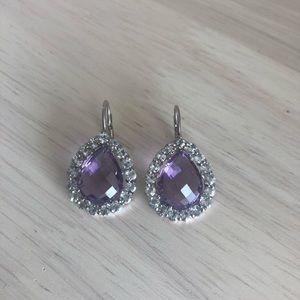 Anzie Earrings